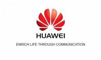 otkup-huawei-telefona-1-890x534