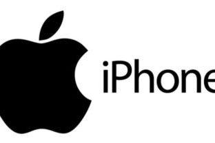 otkup-iphone-telefona-890x534
