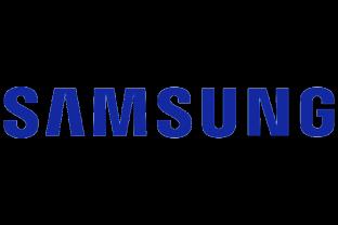 otkup-samsung-telefona-890x534