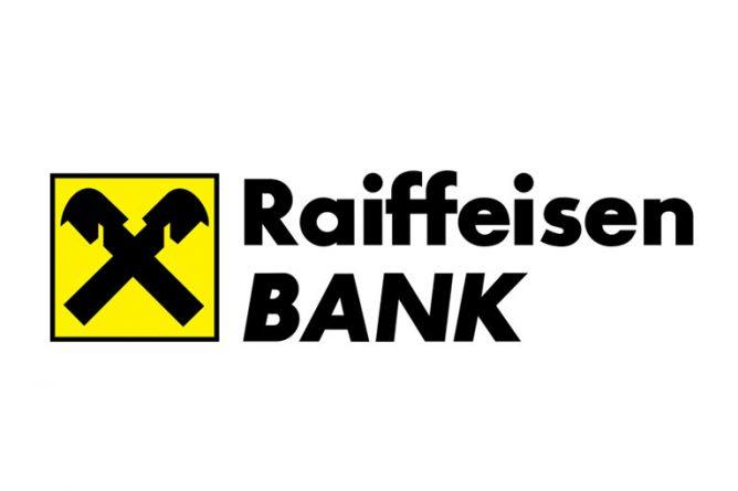 Isplata tehnike putem Raiffeisen banke