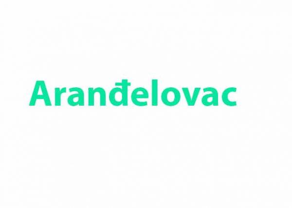 Otkup telefona Arandjelovac
