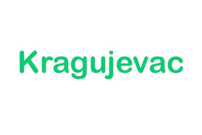 Otkup telefona Kragujevac