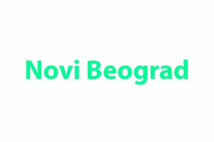 Otkup telefona Novi Beograd
