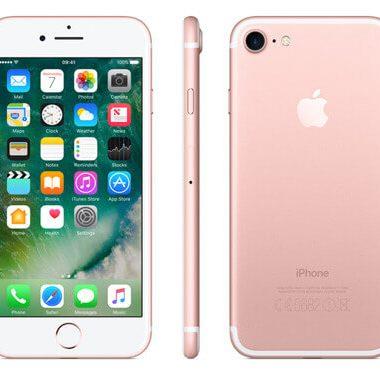 iphone 7s plus uskoro
