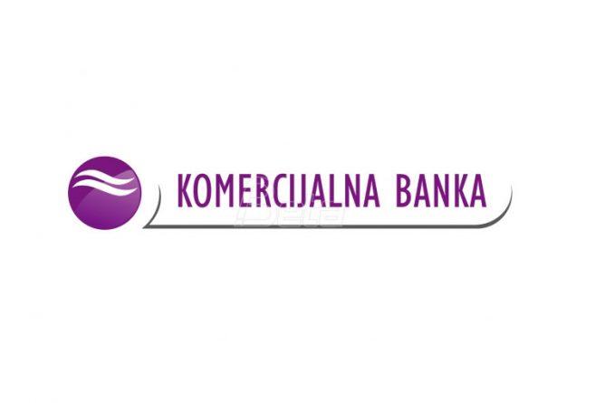 isplata tehnike putem komercijalne banke