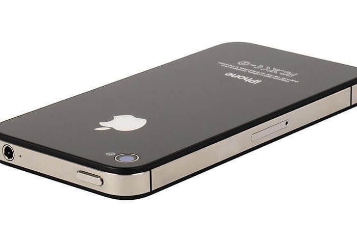 otkup iphone 4s telefona
