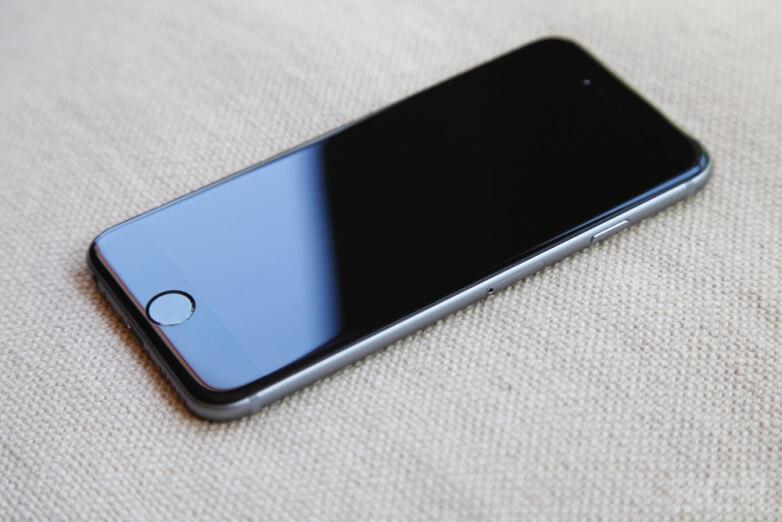 otkup iphone 6 telefona