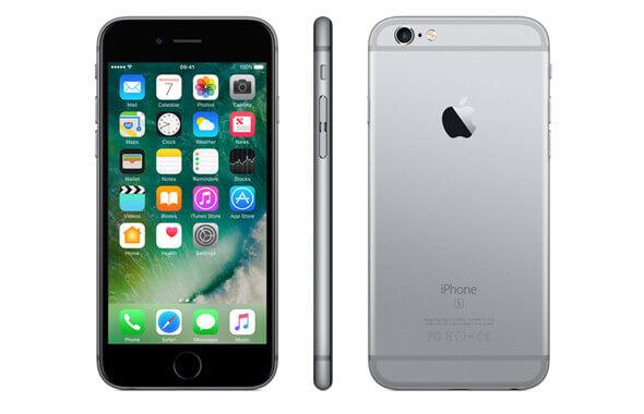otkup iphone 6s telefona