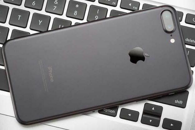 otkup iphone 7 plus telefona