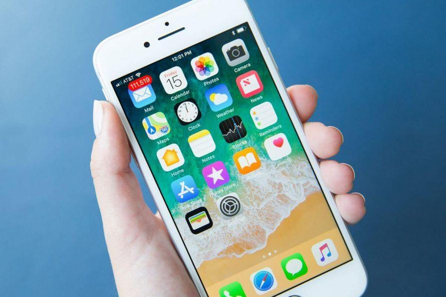 otkup iphone 8 telefona