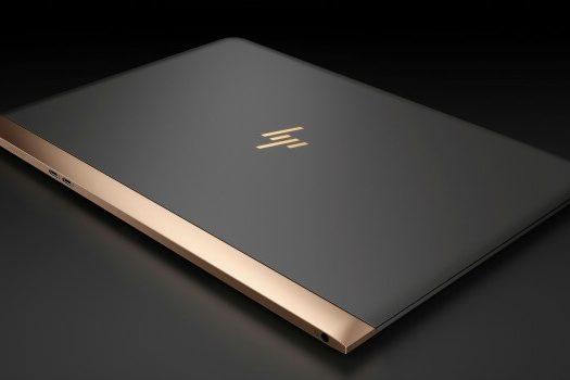 otkup laptop racunara