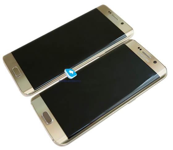 otkup neispravnih mobilnih telefona