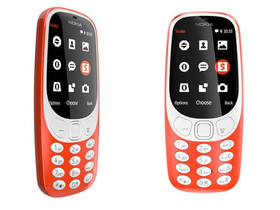 otkup nokia 3310 telefona