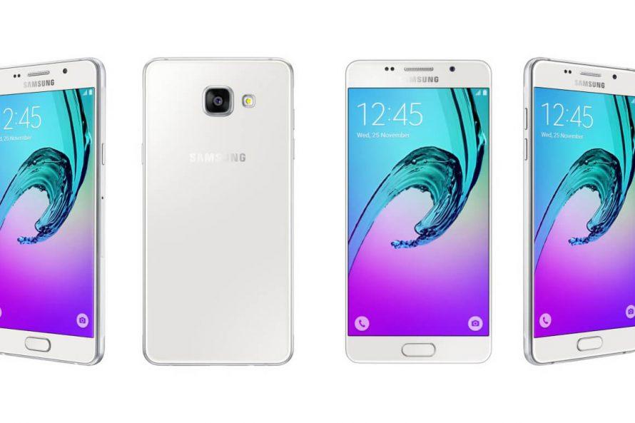 otkup samsung a5 2016 telefona