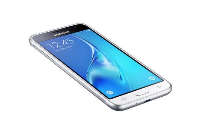 otkup samsung j3 2016 telefona
