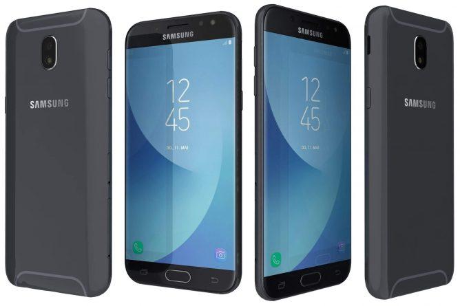 otkup samsung j5 2017 telefona