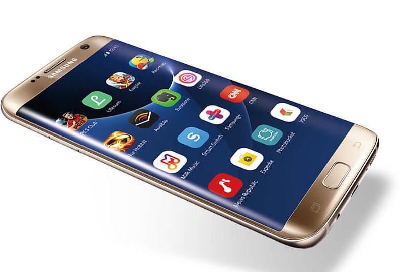otkup samsung s7 edge telefona (1)