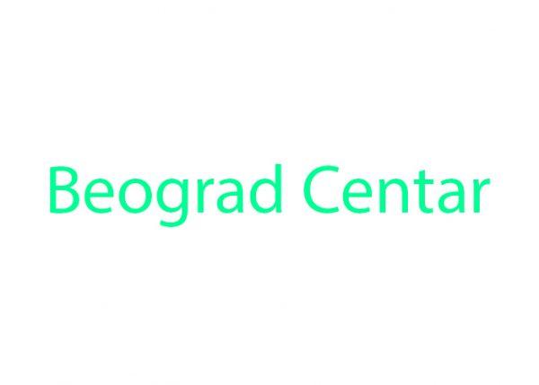 Otkup telefona Beograd centar