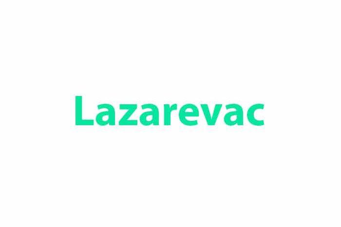 Otkup telefona Lazarevac
