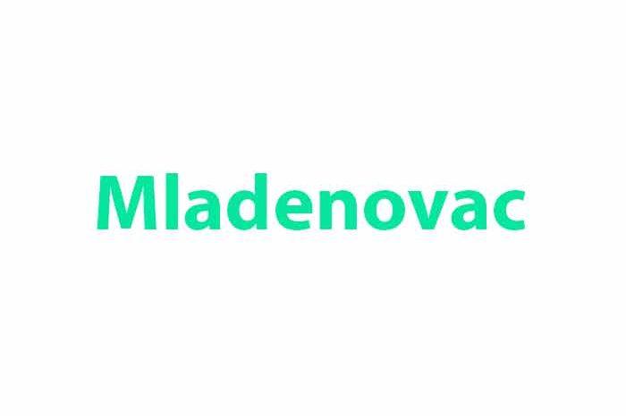 Otkup telefona Mladenovac