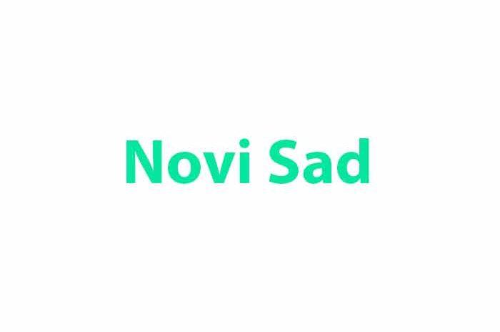 Otkup telefona Novi Sad