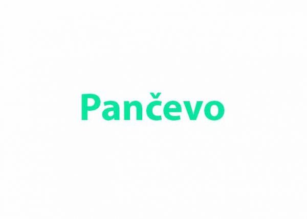 Otkup telefona Pancevo