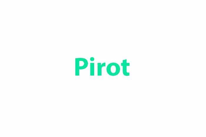 Otkup telefona Pirot