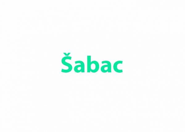 Otkup telefona Sabac