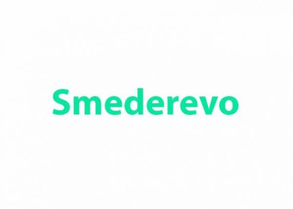 Otkup telefona Smederevo