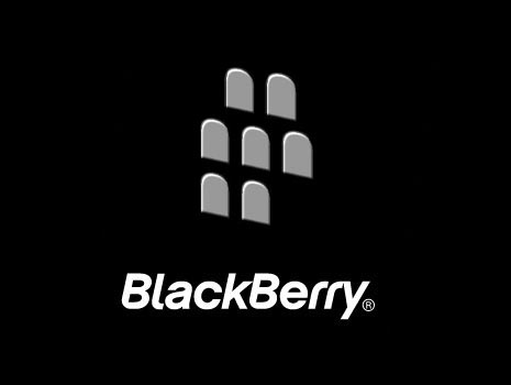 otkup blackberry telefona