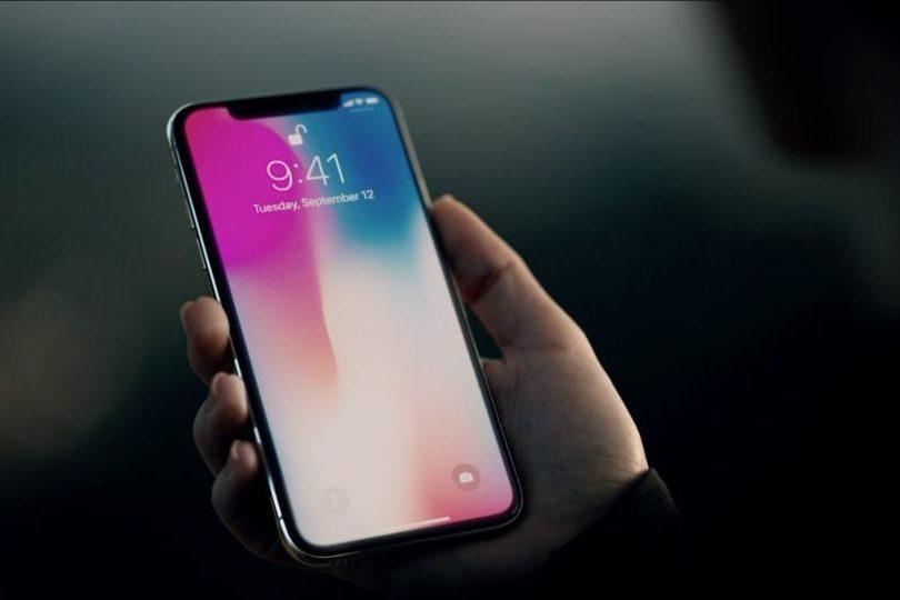 prodaja novih telefona beograd