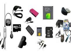 prodaja opreme za mobilne telefone (1)