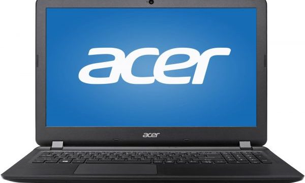 otkup acer laptop racunara