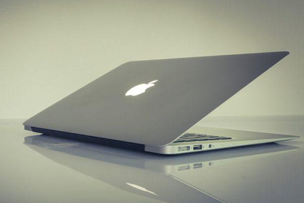 Otkup Apple MacBook racunara