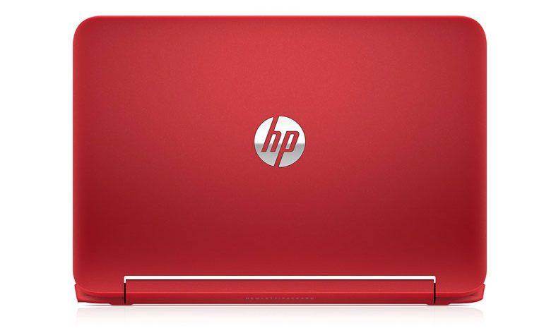 otkup hp laptop racunara