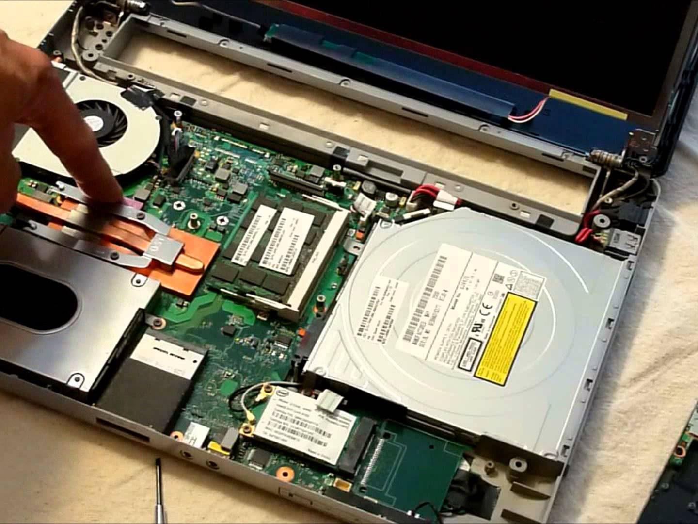 otkup neispravnih laptop racunara