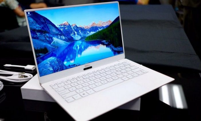 otkup novih laptop racunara
