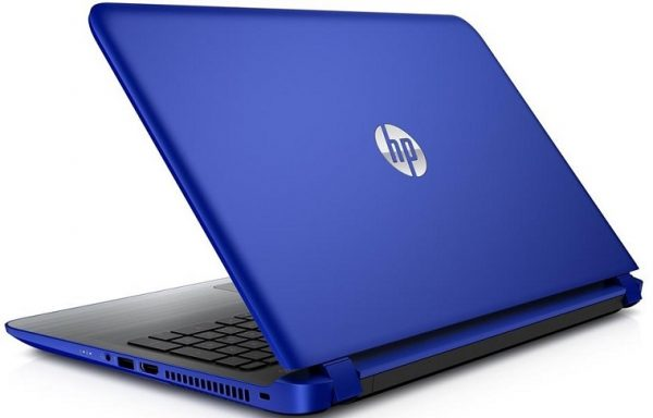 otkup polovnih laptop racunara