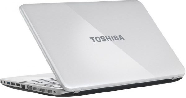 otkup toshiba laptop racunara