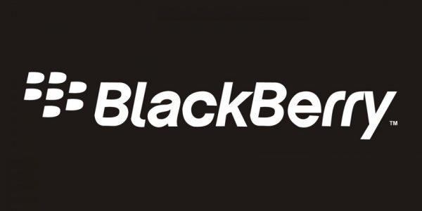 servis blackberry telefona