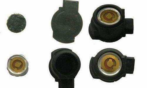 popravka mikrofona i zvucnika na telefonu