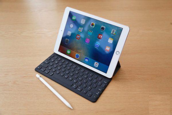 otkup apple tablet racunara