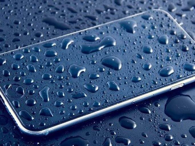 Ako vybra mobiln telefn?