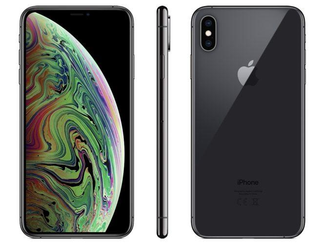 otkup iphone xs max telefona