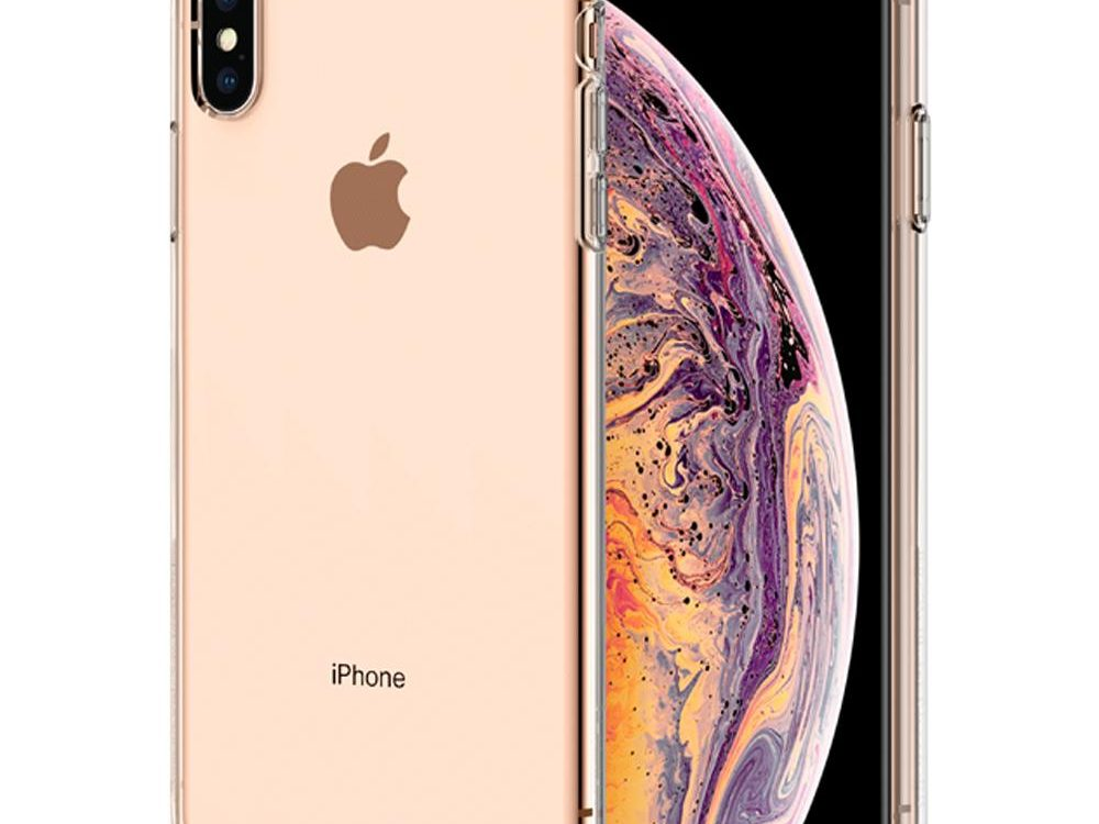 otkup iphone xs telefona