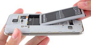 http://www.otkup-prodaja-telefona.com/wp-content/uploads/2019/06/zamena-baterije-na-mobilnom-telfonu.jpg