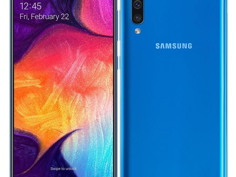 Otkup Samsung A10 A20 A30 A40 A50 A70 A80 telefona