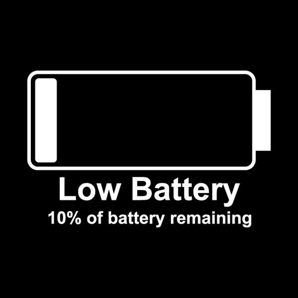 sta unistava bateriju na telefonu