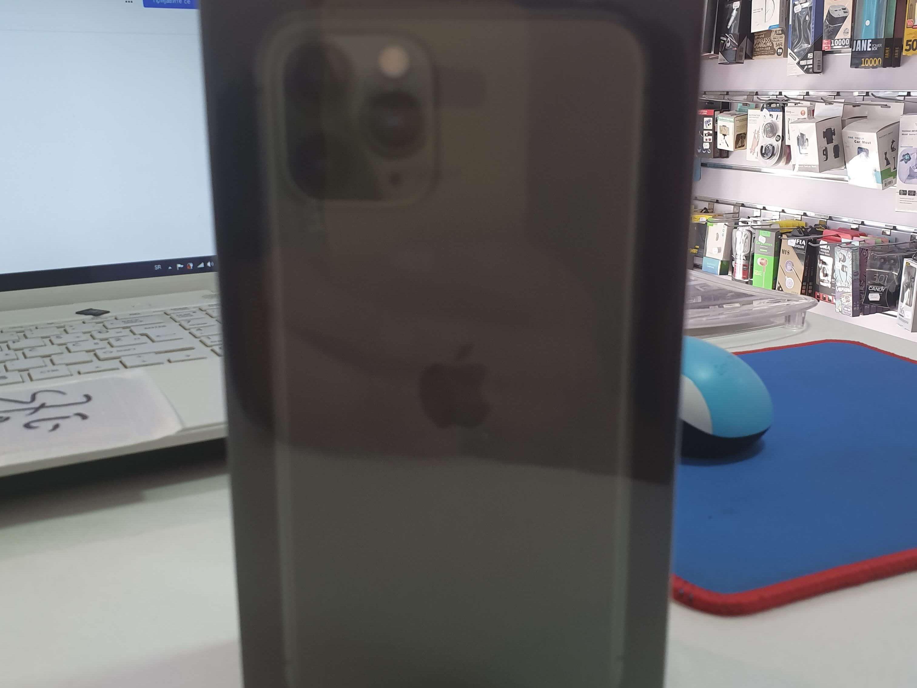 otkup iphone 11 telefona