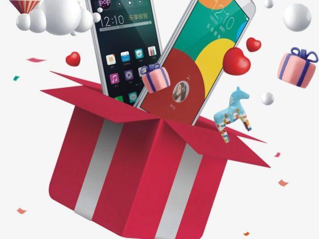 telefon rodjendanski poklon